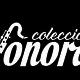 Colección Sonora 13 07 2020 Episodio 001
