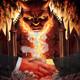 Todoheavymetal - pacto con el diablo programa 66