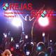 Orejas Show - 6