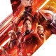 Ant Man and The Wasp - Con y Sin Spoilers + novedades Marvel