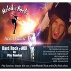 Melodic Rock - TU SONIDO (4-10-2010)
