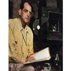 La Hora Feliz 2x21 Luis Buñuel
