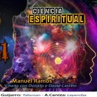 Misterio 51 Programa T3x28 Espiritualidad Conceptos, Relatos Y Leyendas, Cuenca Misteriosa..mp3