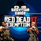 4x08SC- Playstation Classic, Nintendo y Youtube y todo sobre Red Dead Redemption Online