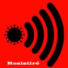 Radio24online-Resistire-T1-P9_28-03-2020