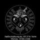 Corazón cerrado..21-06-19..mp3