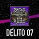 Bronx Radio - Delito 07