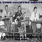 1- Old Time Country Shots (23-01-15)