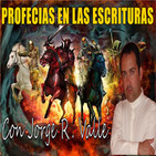 Las profecias de las escrituras Biblicas con J R Valle.mp3