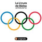 Los Juegos Olímpicos, y el fútbol