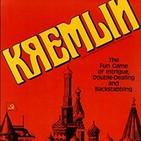 Episodio 025. Puñaladas 2: Kremlin y Junta