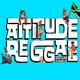 Attitude Reggae 14/08/19