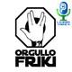 La Hora Cabula 88 - Orgullo Friki 2019