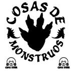 Momentos Monsterianos CdM Live Vol.2