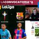 LA CONVOCATORIA 89: Impresiones del Celta 0 Barça 3 + Primera victoria fuera + Fati abrelatas y Coutinho impresiona