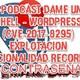 #33 Dame una Shell - Wordpress cve-2017-829 Explotacion funcionalidad recordar contraseña