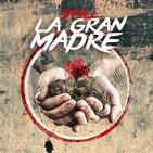 "Disco Añejo 51: Still -""La Gran Madre""-"