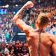 796 | McGregor se retira... ¿¡OTRA VEZ!?