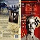 Pactos secretos de la II guerra mundial (serie completa de la BBC)