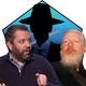 """HOMBRES DE NEGRO - 26 - """"Acusaciones falsas"""": WikiLeaks - EDENEX -"""