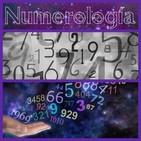 Numerologia... ¿Qué significado esconden los números?