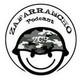 Disertación sobre Ben Hur - Crossover de Zafarrancho Podcast con la Viñeta Disco Inferno y Destino Arrakis