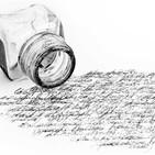 SN #39: Mística y poesía: puertas hacia el Espíritu