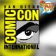 05x05 - San Diego Comic Con Julio 2016