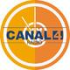 96º Programa (28/06/2017) CANAL4 - Temporada 2