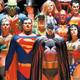 Justice League: historia, comics y análisis de su película