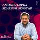 #163 - Un Country Manager en el mundo SEO con Antonio López de Semrush