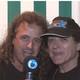 Entrevista con mariskal rockmero 25 aniversario de