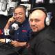 En Moto Radio 64 - MotoGP. Consejos vacaciones en moto