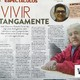 Entrevista de Periódico Frontera
