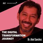 El Testamento Digital | Abel Sanchez | ESP