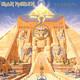 Iron Maiden ?– Powerslave 1984