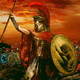 El libro de Tobias: Especial Alejandro Magno