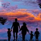 ENTREVISTA: Día Internacional: La Familia