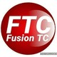 #FTCPodcast Flash de noticias 28 11 2017