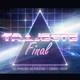 Trajecte Final 051: El multivers de DC i la llargada de les obres de ficció