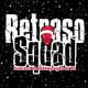 Retraso Squad 34 - Especial Navidad 2017