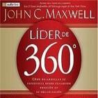 [06/09]Lider de 360 Grados - John C. Maxwell