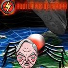 La telaraña de Soros se extiende por España y Europa