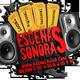 Escenas Sonoras 17 Enero 2020