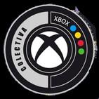 Podcast en vivo #28 - BETA DISINTEGRATION, Estado de Xbox.
