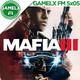 GAMELX FM 5x05 - Mafia III