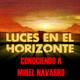 Conociendo a Mikel Navarro - Luces en el Horizonte