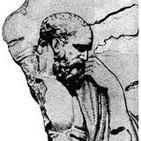 Curso de Filosofía: Período Socrático (audio recopilatorio)
