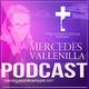 La Resiliencia: qué es y cómo potenciarla 3 parte (Psicóloga Mercedes Vallenilla) en Uniendo Mente y Alma