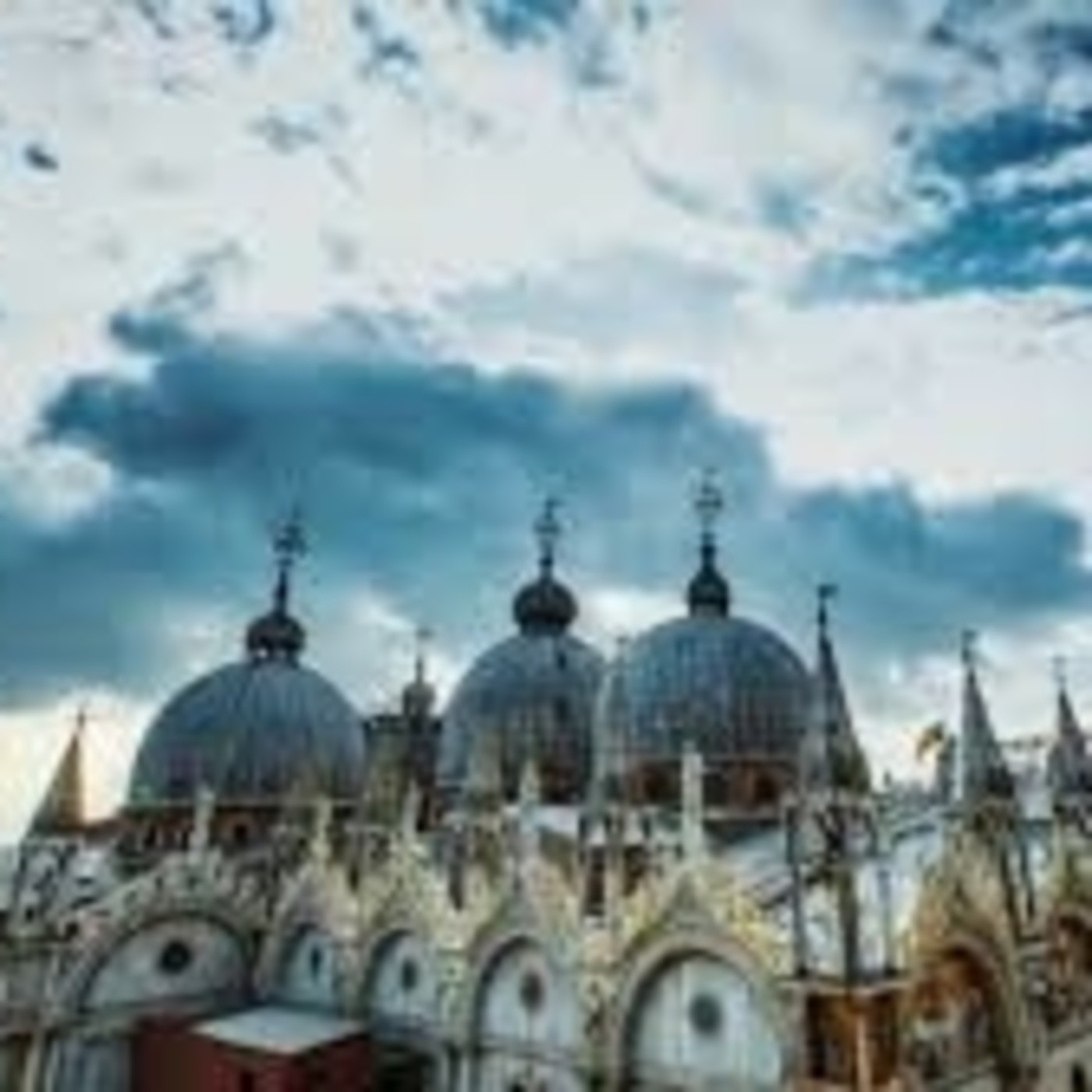 Italia: ciudades ocultas (BBC)